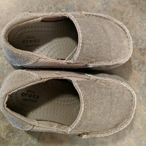 90a917173d1f CROCS Other - Crocs Loafer